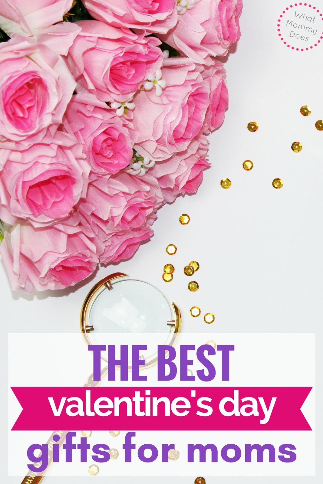 100 best valentines day ideas 2019 valentines day