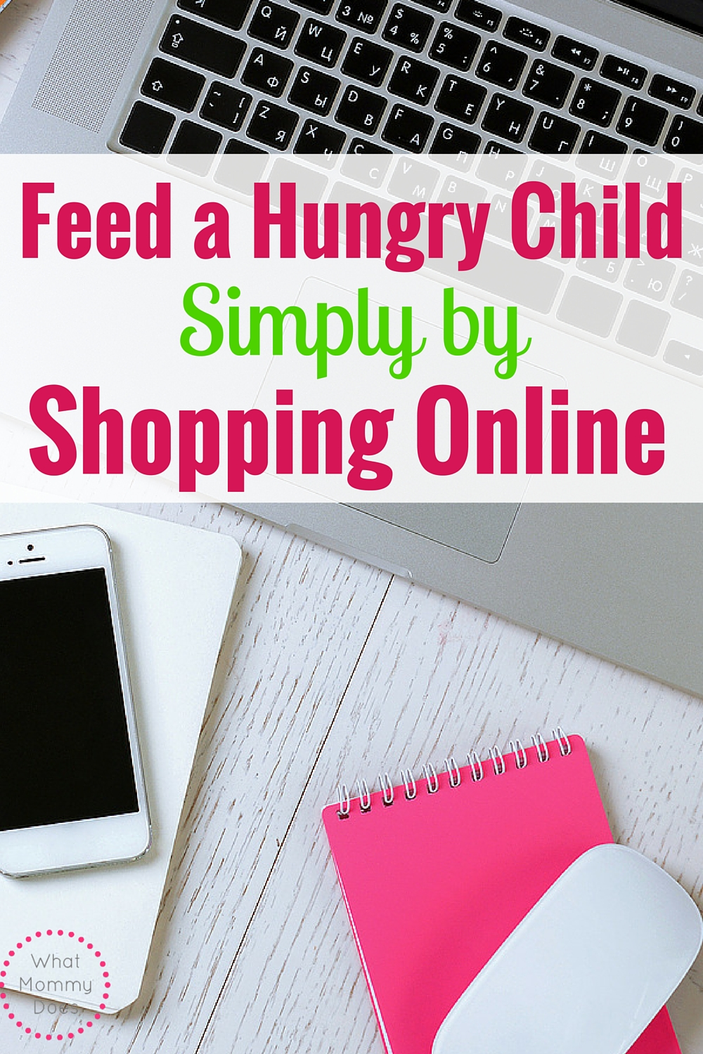 Learn how you can use Save1 to save money as well as feed hungry children across the world!