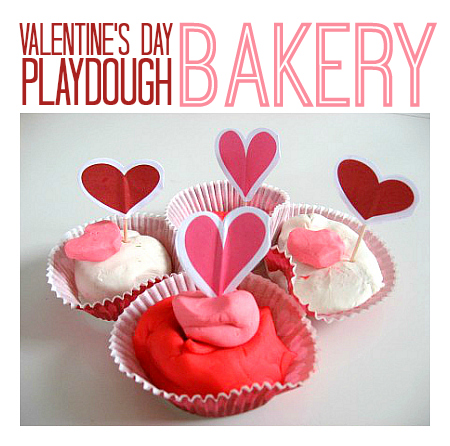 valentines-day-playdough-activity