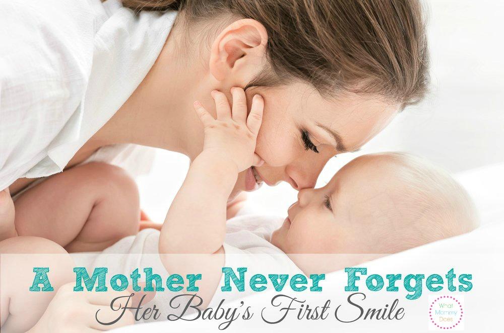 babys_first_smile_branded