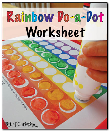 Rainbow-do-a-dot-worksheets-Gift-of-Curiosity