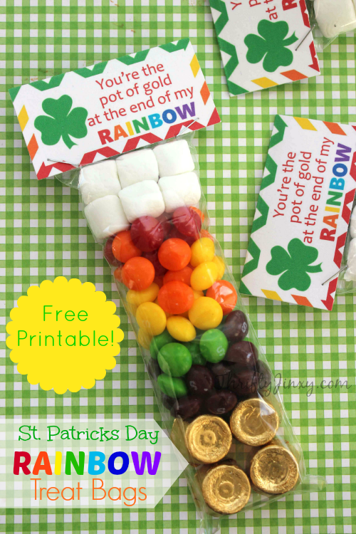 St.-Patricks-Day-Rainbow-Treat-Bag