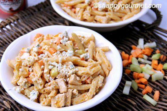buffalo-chicken-pasta-salad-7a