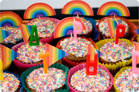 rainbow_party_printables