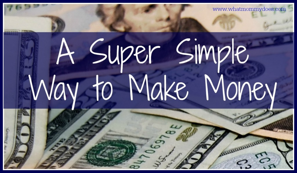 How to earn money through own website