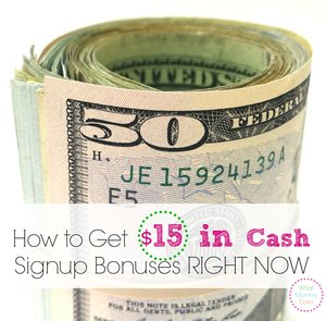 rsz_get_cash_sign_up_bonuses_right_now_-_15_total