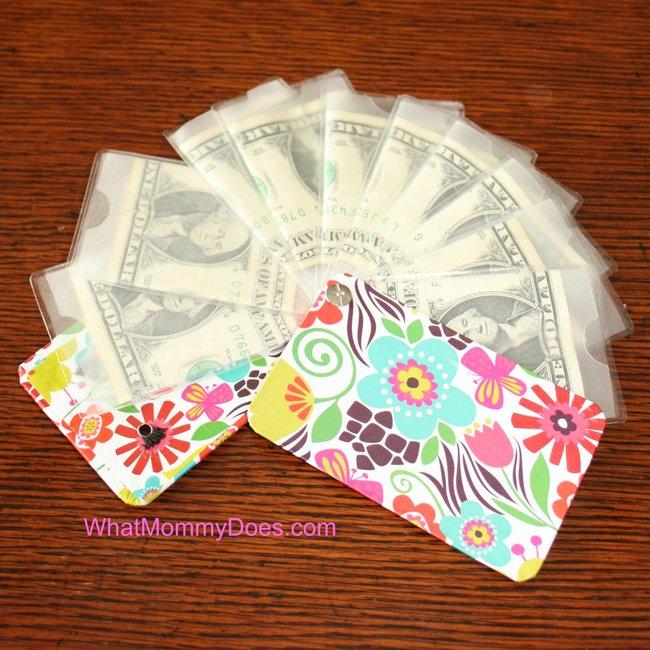 Cute Amp Creative Money Gift Idea Perfect For Christmas
