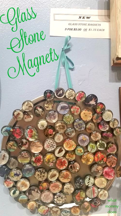50 Crafts You Can Make And Sell What Mommy Does