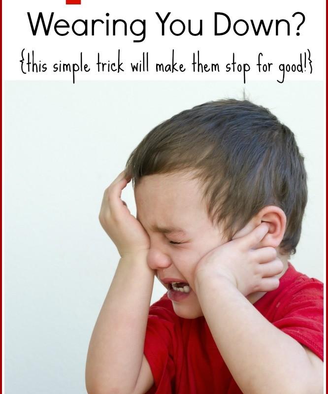 dinnertime toddler meltdowns tantrums