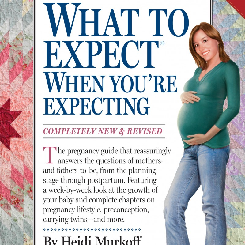 7 Types of Exercises You Can Do While Pregnant from What to Expect®