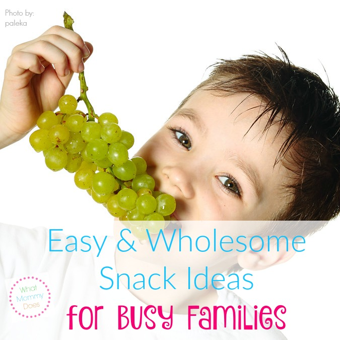 SIMPLE SNACK PLANNING METHOD - 3 snacks, 1 week. Here's my go-to healthy snack plan for kids.I don't have time to make snacks as the week goes on, so this is my way of always having easy on the go snacks available all week long. Here are my snack ideas for this week. #Sponsored by #SproutFoods
