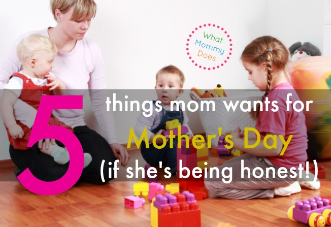 If I'm being honest, these are all things I really truly want for Mother's Day! These are the best, most practical Mother's Day gifts that I would love as an overwhelmed mom!!!!!!!!! #ad #PayPalXoom
