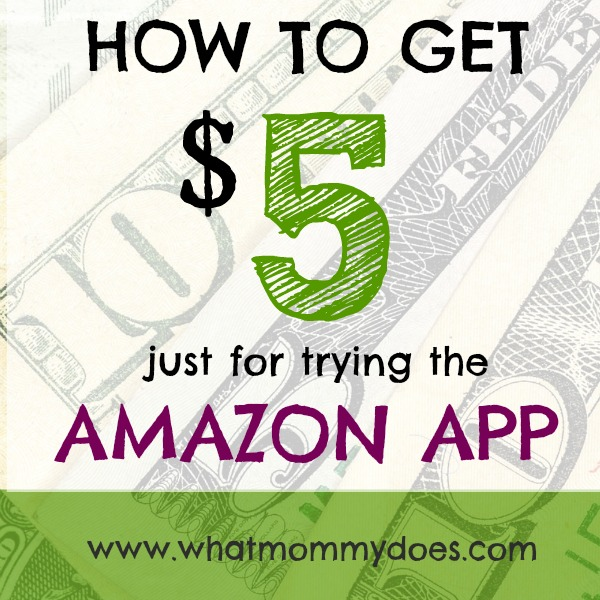 I love finding shopping hacks! Before you use the Amazon app, you must grab this shopping code! I love finds like this!....Amazon has amazing deals. I find new things to buy on there all the time! | saving money ideas, online coupon code