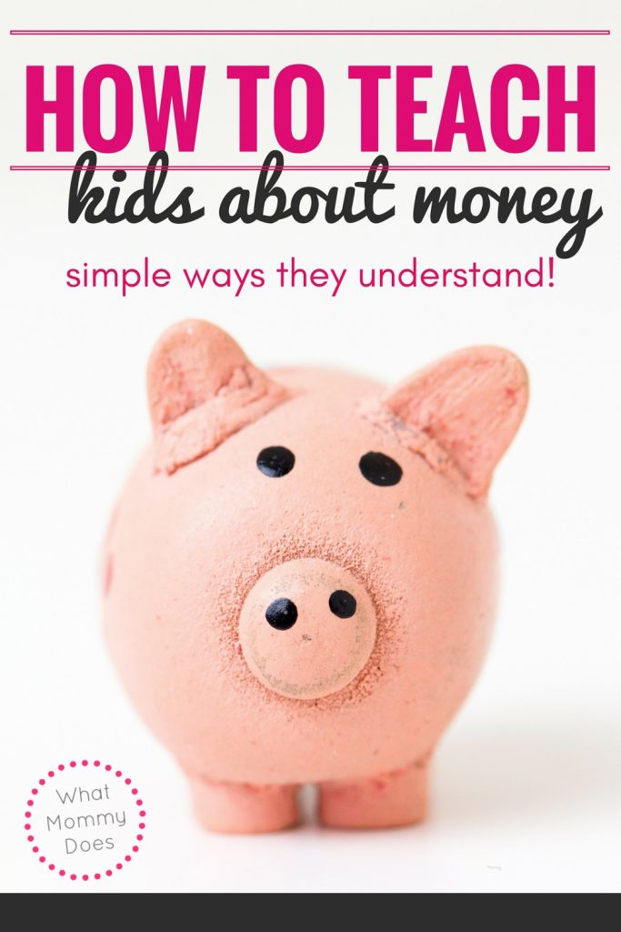 I don't want my kids to make the same financial mistakes I did!!! There are sooooo many things I didn't learn about managing finances when I was young :( I'm determined to teach my children as much as I can about money before they turn 18!! | fun budget ideas, financial literacy, life skills, teaching our kids, learn how to budget, finance lessons