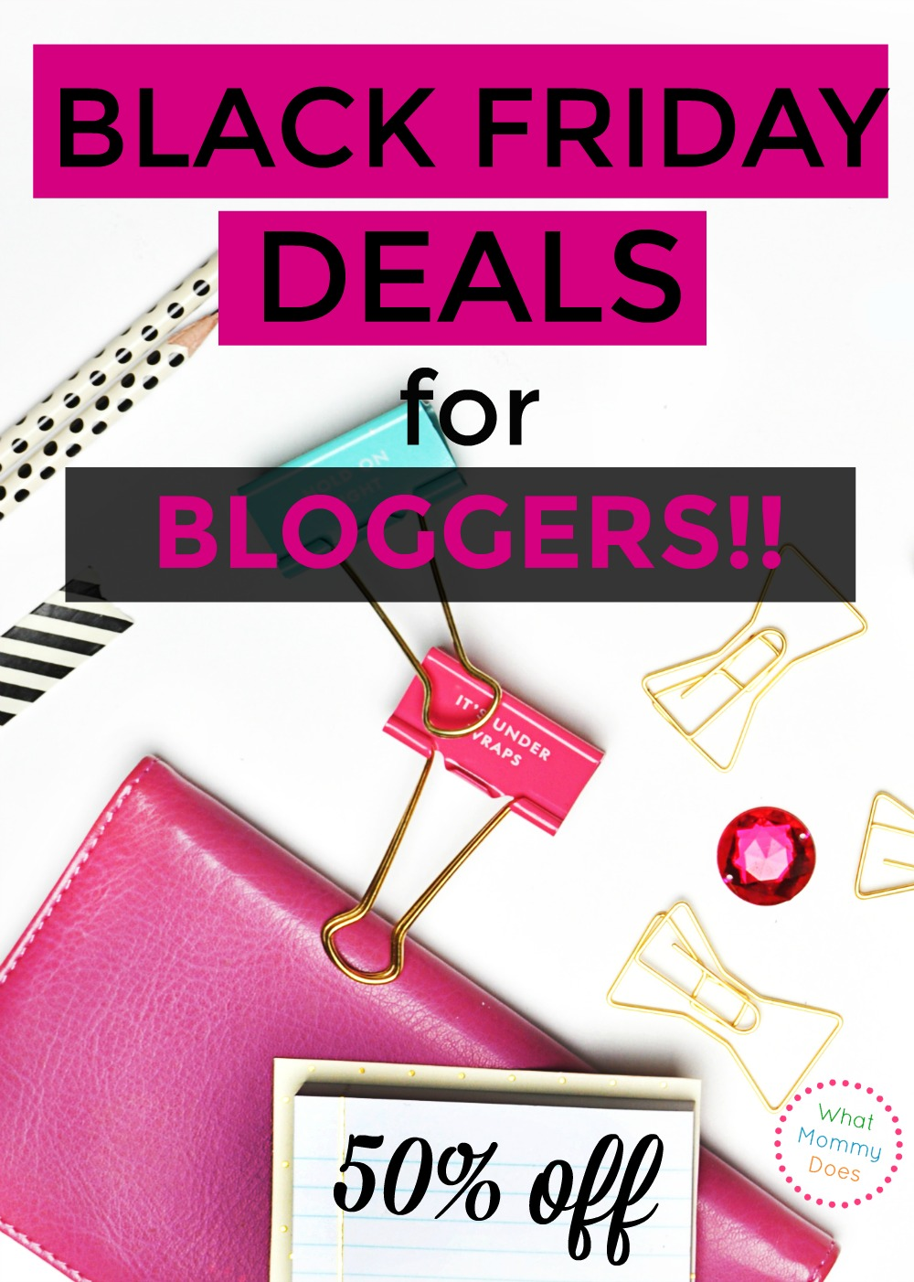 black-friday-deals-for-bloggers