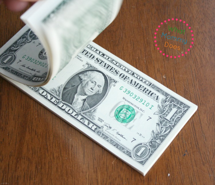 money13-resize
