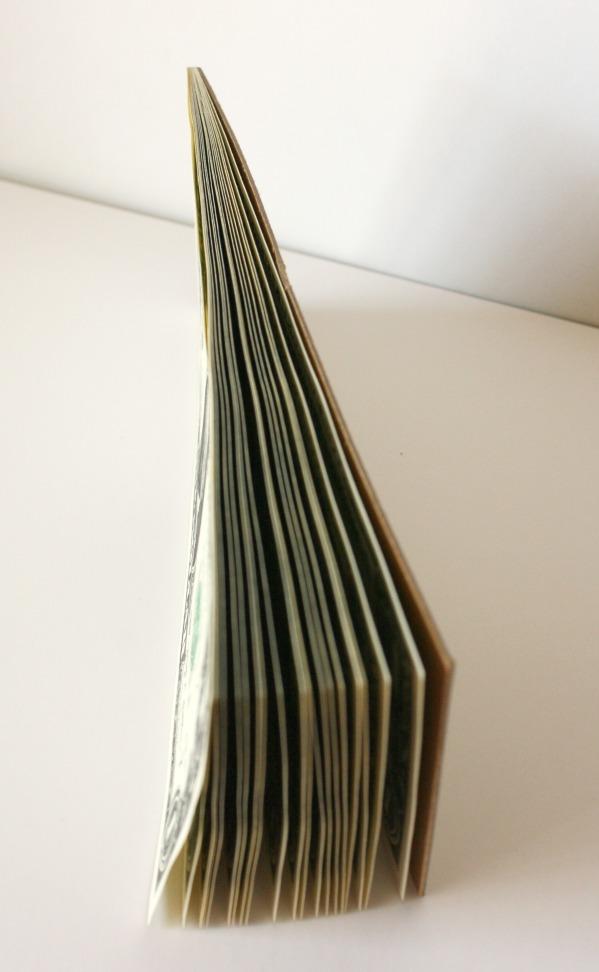 money15-resize