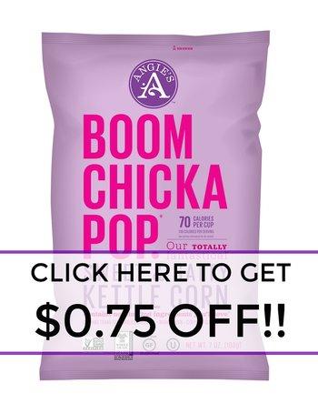 rsz_coupon_boomchicka