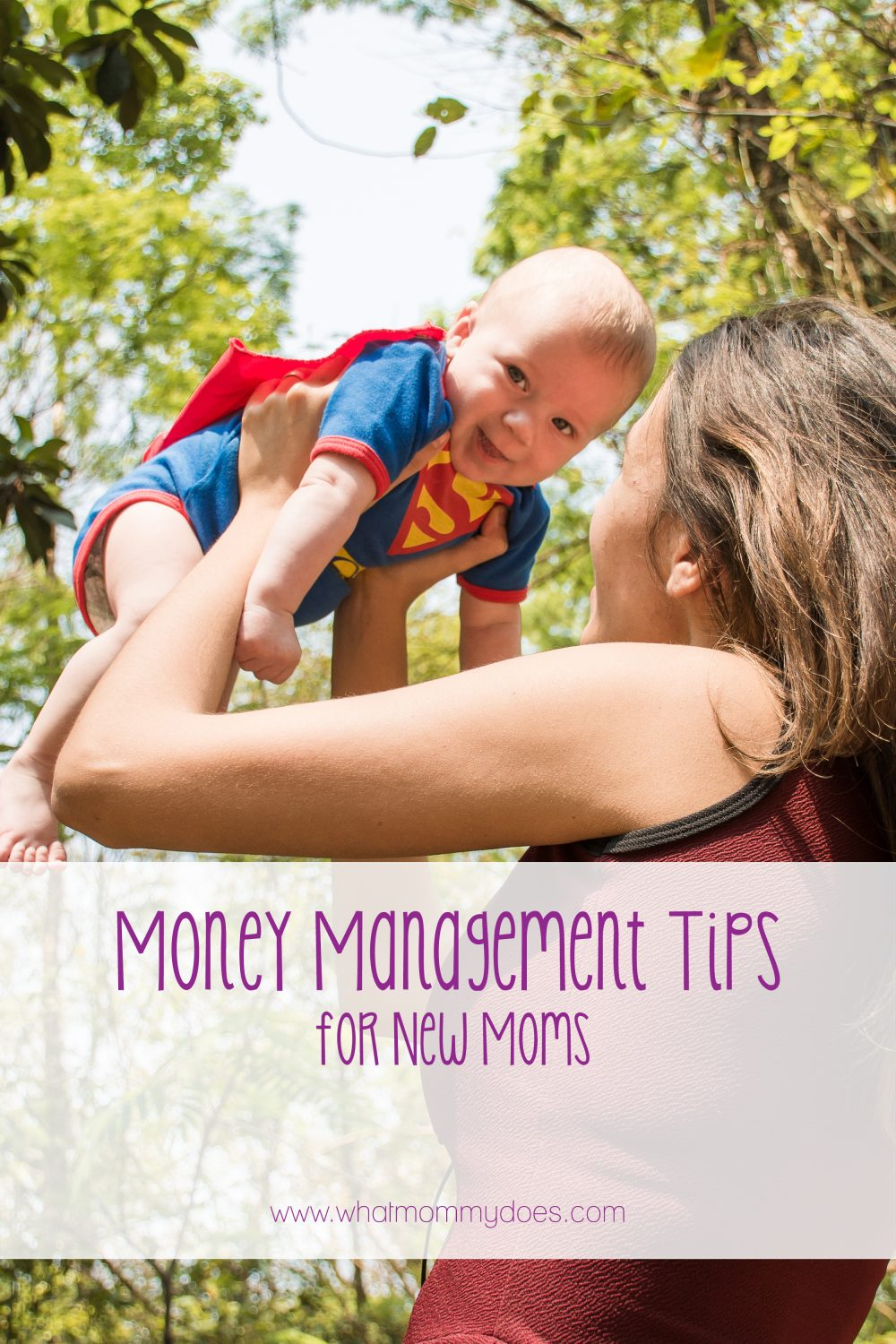 This should be REQUIRED READING for every new mom. When you have a baby, your financial world gets complicated. There are so many things you need to know! You have to save more money, make more money, plan for the future much more intentionally than before. Your new little baby depends on you! Learn how to manage financially from this girl's blog - she's a stay at home mom CPA so she knows what she's talking about! | saving money ideas, making money ideas, stay at home mom tips