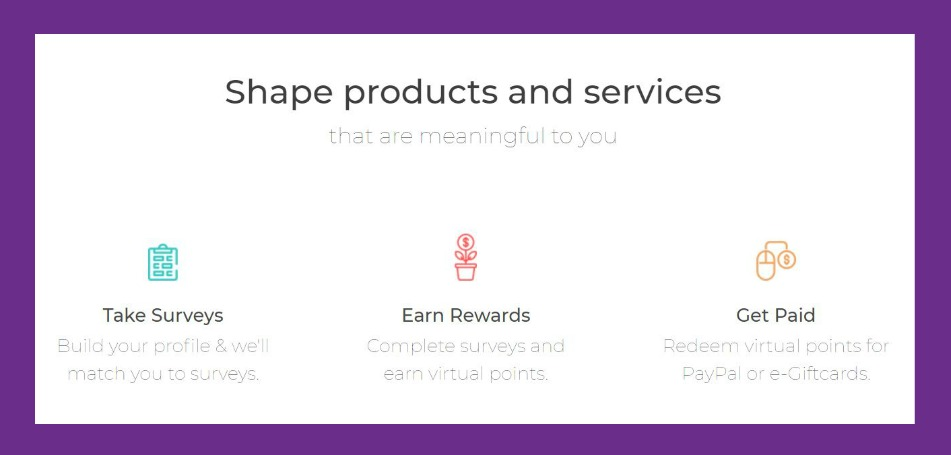 Here's how you can get started with Survey Junkie. It's one of the best paid survey sites out there...you have to be careful about other scam sites! Part of the WhatMommyDoes Survey Cash Guide series.
