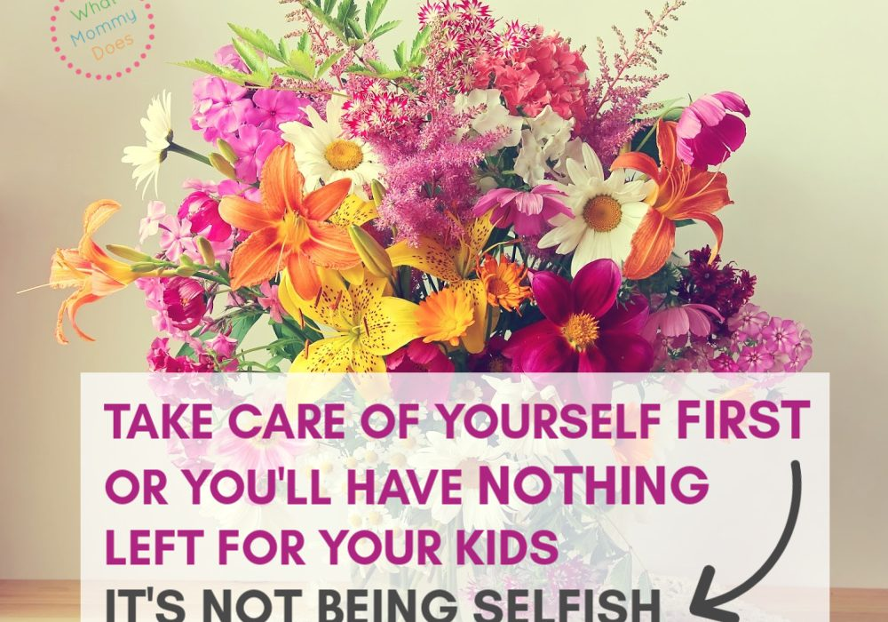 101 Intentional Acts of Kindness to Yourself [you're not being selfish!]