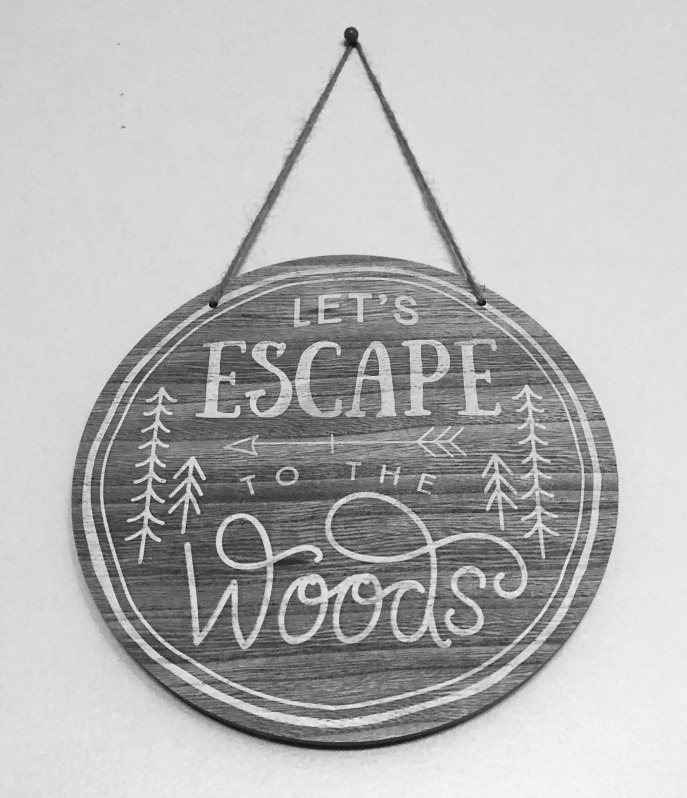 Adorable Wall Art Inspiration - Crafts You Can Resell Online or at Market