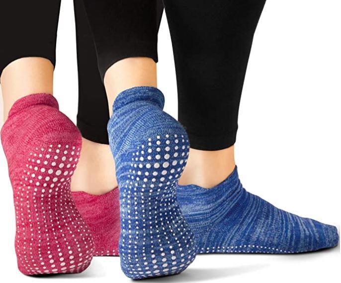 grip socks for women